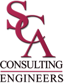 SCA - Structural Design and Engineering Services